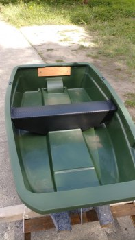 Polyboat D-230