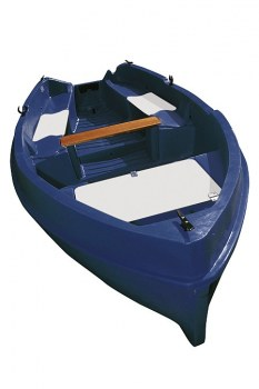 Polyboat Classic 360