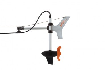 Torqeedo Ultralight 403 E-Motor